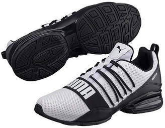 3986828eb0e Puma Cell Regulate SL Mens Running Shoes