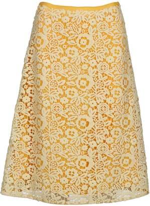 Miu Miu Skirt #32
