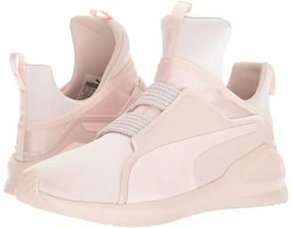 Puma Fierce Satin EP Women's Shoes