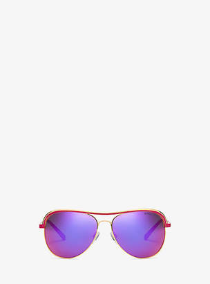 Michael Kors Vivianna I Sunglasses