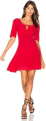 Majorelle Stoneyridge Dress