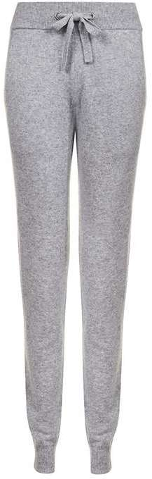 TopshopTopshop Luxe cashmere joggers