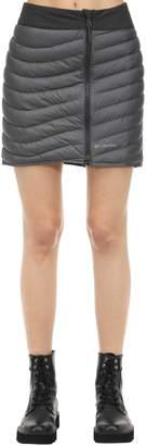 Columbia Windgates Insulated Skirt