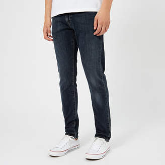 Levi's Men's 512 Tapered Jeans