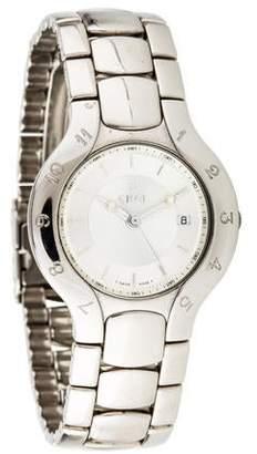 Ebel Lichine watch