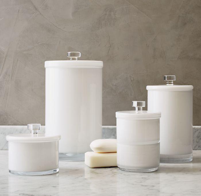 Ask Casa: Milk Glass Chandelier | POPSUGAR Home