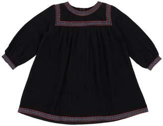 Bonton Dresses - Item 34944691HH