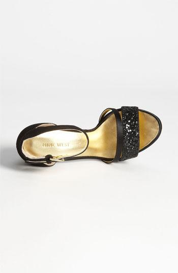 Nine West 'Firstmet' Sandal