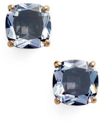 Women's Kate Spade New York Mini Stud Earrings $32 thestylecure.com