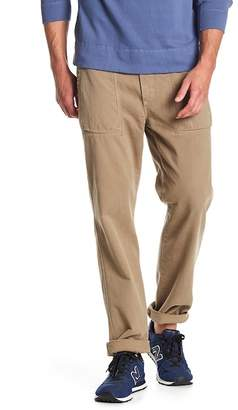 Save Khaki American Twill Pants