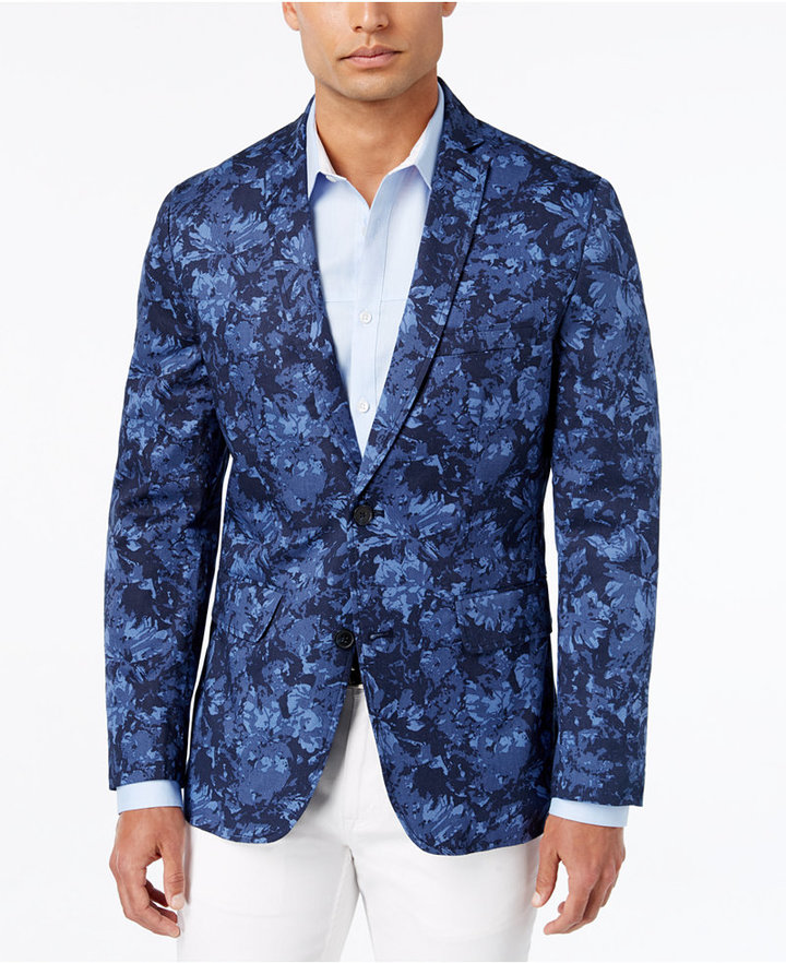 Shop eBay for great deals on INC International Concepts Men's Pants. You'll find new or used products in INC International Concepts Men's Pants on eBay. Free shipping on selected items.