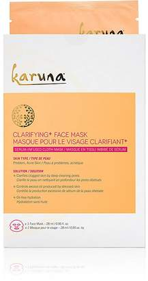 Karuna Women's Clarifying+ Mask (Single)
