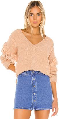 Tularosa Lonestar Sweater