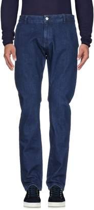 Galvanni Jeans