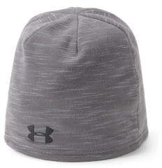 Under Armour Hats For Men - ShopStyle Canada 5af22db1a