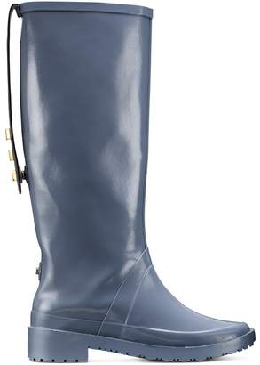 Stuart Weitzman THE GRIFFIN BOOT