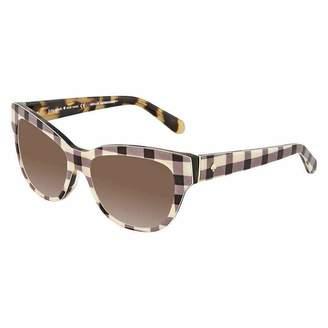 HUGO BOSS Gray Gradient Aviator Men's Sunglasses BOSS 0648/F/S BOSS 0648/F/S