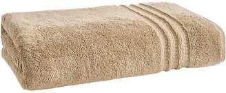 LOFT By Loftex by Loftex Essentials Solid Bath Towel