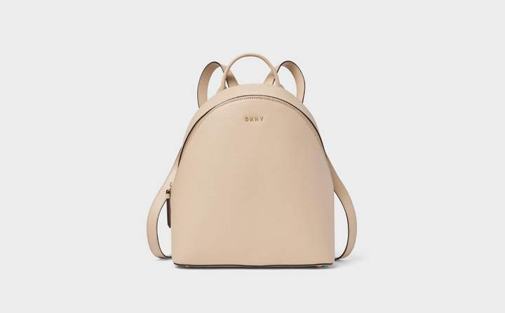 Sutton Medium Backpack