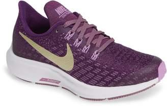 Nike Pegasus 35 Sneaker