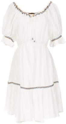 Clube Bossa Ressina dress