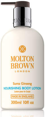 Molton Brown Suma Ginseng Body Lotion, 10 oz./ 300 mL