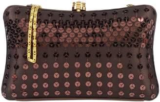 Drap Handbags