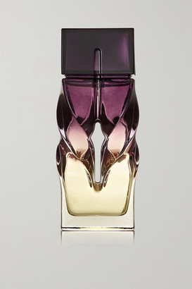 Christian Louboutin Trouble In Heaven Parfum, 80ml - Colorless