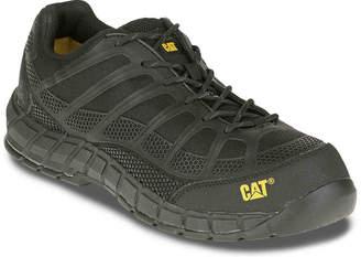 Caterpillar Streamline Composite Toe Work Shoe - Men's