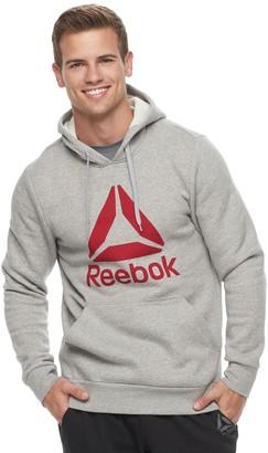 Reebok Men's Performance Hoodie