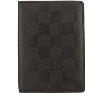 Louis Vuitton Damier Infini James Bifold Wallet (3965010)