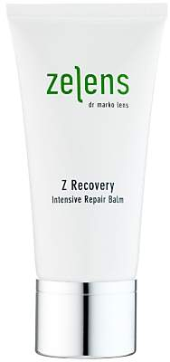 Zelens Z Recovery Intensive Repair Balm, 50ml