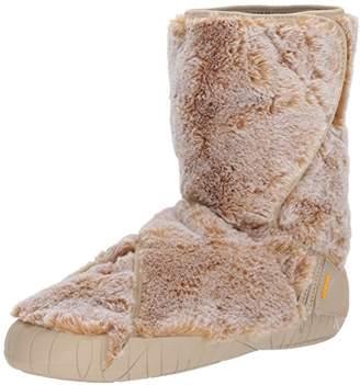 Vibram Furoshiki Mid Boot Lapland Sneaker