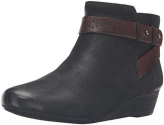 Rockport Cobb Hill Women's Joy Boot