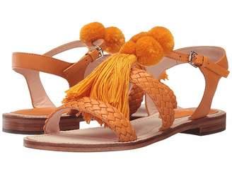 Kate Spade Sunset Women's Shoes