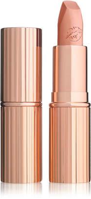 Charlotte Tilbury Limited Edition Hot Lips Lipstick, Nude Kate
