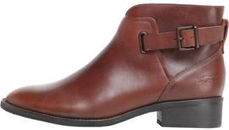 UGG Womens Barnett Boots Chestnut