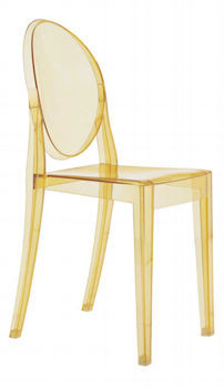 Philippe Starck for Kartell Ghost