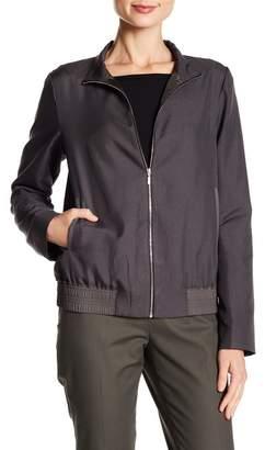 Lafayette 148 New York Bryant Jacket
