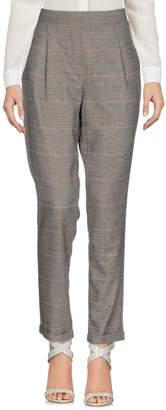 Dixie Casual pants - Item 13154679AE