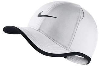 Nike Girl's Featherlight Cap