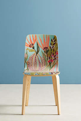 Lulie Wallace Jardiniere Tamsin Dining Chair