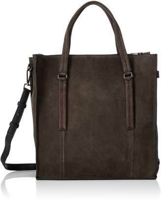 Marc O'Polo Fortythree Women's Bag