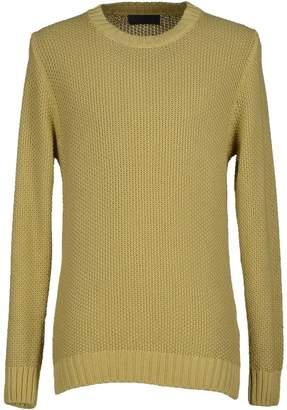 Daniele Fiesoli Sweaters - Item 39577098
