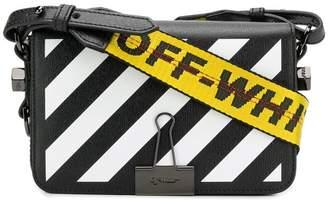 Off-White Diag mini bag