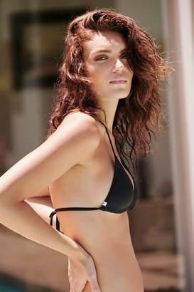 rhythm Slide Triangle Bikini Top