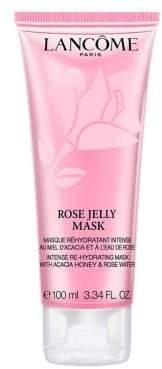Lancôme Moisturizing Rose Jelly Overnight Mask/3.34 oz