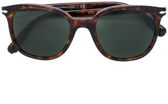 Persol square frame sunglasses