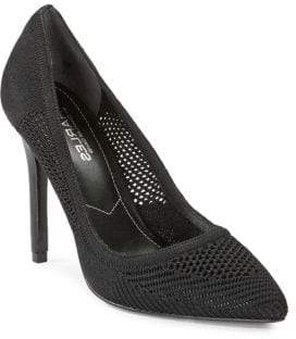 Charles by Charles David Pacey Knit Pumps
