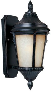 Winslow 1-Light Energy Star® Outdoor Sconce